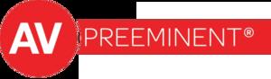 Martindaile-Hubbel-AV-Rated-Preeminent-2020[1]