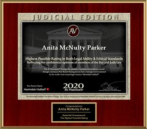 judicial-edition-2020